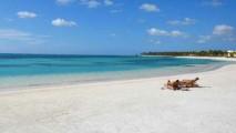 http://timesharegame.com/wp-content/uploads/dominican-puerto-plata-213x120.jpg