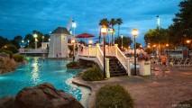 http://timesharegame.com/wp-content/uploads/dvc-orlando-beach-club-213x120.jpg