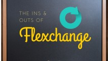 http://timesharegame.com/wp-content/uploads/ii-flexchange-ins-outs-213x120.jpg