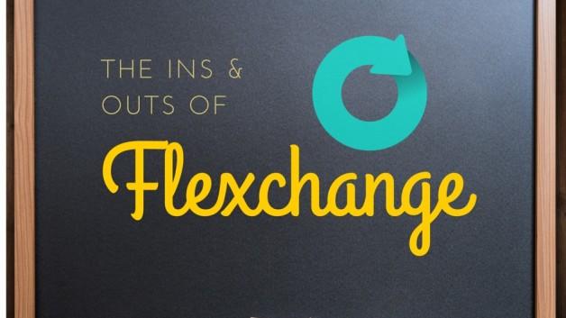 http://timesharegame.com/wp-content/uploads/ii-flexchange-ins-outs-628x353.jpg