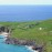 http://timesharegame.com/wp-content/uploads/ireland-dingle-vista-47x47.jpg