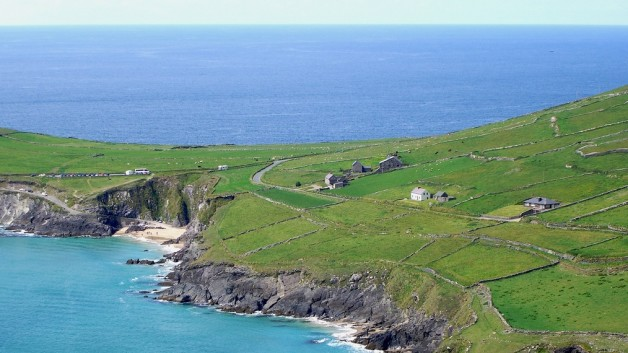 http://timesharegame.com/wp-content/uploads/ireland-dingle-vista-628x353.jpg