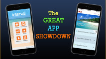http://timesharegame.com/wp-content/uploads/oth-app-showdown-213x120.jpg