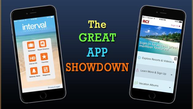 http://timesharegame.com/wp-content/uploads/oth-app-showdown-628x353.jpg
