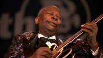 http://timesharegame.com/wp-content/uploads/oth-bb-king-213x120.jpg