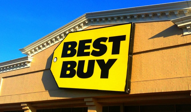 Is this timeshare your best buy?