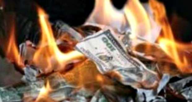 http://timesharegame.com/wp-content/uploads/oth-burning-money.jpg