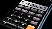 http://timesharegame.com/wp-content/uploads/oth-calculator-213x120.jpg