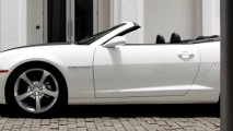 http://timesharegame.com/wp-content/uploads/oth-camaro-convertible-213x120.jpg