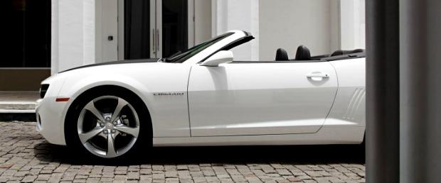 http://timesharegame.com/wp-content/uploads/oth-camaro-convertible.jpg
