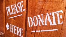 http://timesharegame.com/wp-content/uploads/oth-donate-here-213x120.jpg
