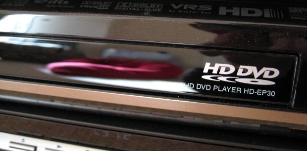 http://timesharegame.com/wp-content/uploads/oth-dvd-player.jpg