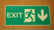 http://timesharegame.com/wp-content/uploads/oth-exit-sign-213x120.jpg