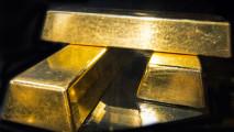 http://timesharegame.com/wp-content/uploads/oth-gold-bars-213x120.jpg