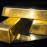 http://timesharegame.com/wp-content/uploads/oth-gold-bars-47x47.jpg