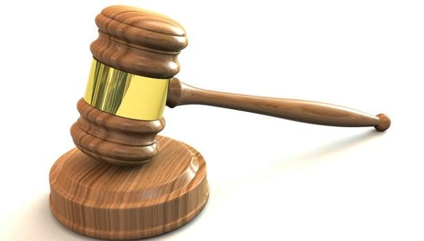 http://timesharegame.com/wp-content/uploads/oth-judges-gavel-620x353.jpg