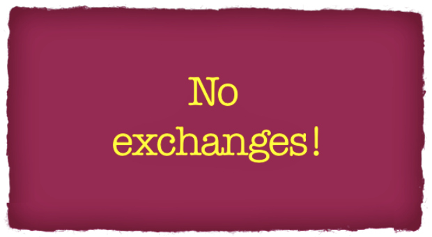 http://timesharegame.com/wp-content/uploads/oth-no-exchanges.jpg