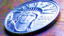 http://timesharegame.com/wp-content/uploads/oth-platinum-coin-213x120.jpg