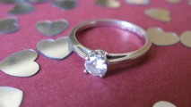 http://timesharegame.com/wp-content/uploads/oth-platinum-ring-213x120.jpg