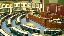 http://timesharegame.com/wp-content/uploads/oth-politics-house-213x120.jpg