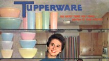 http://timesharegame.com/wp-content/uploads/oth-tupperware-vintage-213x120.jpg