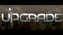 http://timesharegame.com/wp-content/uploads/oth-upgrade-213x120.jpg