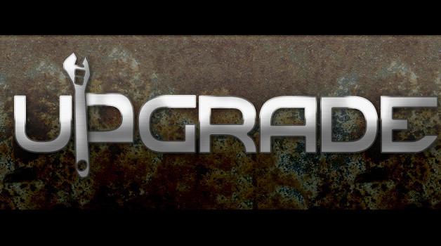 http://timesharegame.com/wp-content/uploads/oth-upgrade-628x350.jpg