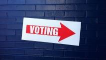 http://timesharegame.com/wp-content/uploads/oth-voting-sign-213x120.jpg