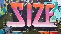 http://timesharegame.com/wp-content/uploads/size-graffiti-213x120.jpg
