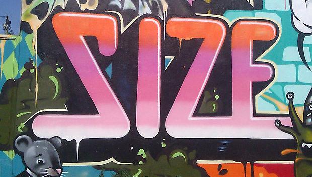 http://timesharegame.com/wp-content/uploads/size-graffiti-620x353.jpg