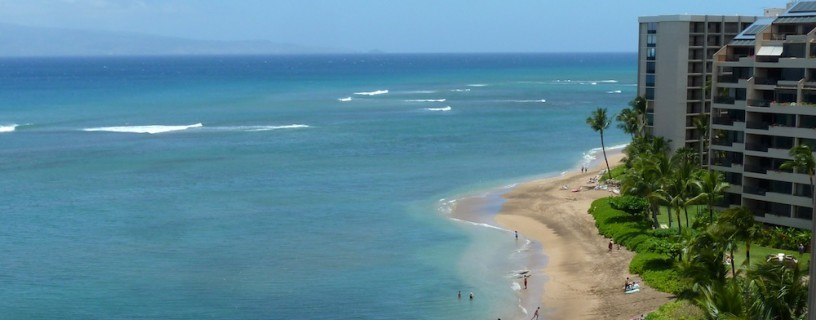 http://timesharegame.com/wp-content/uploads/slider-kahana-beach-816x320-816x320.jpg