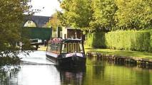 http://timesharegame.com/wp-content/uploads/uk-narrowboat-canal-213x120.jpg