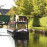 http://timesharegame.com/wp-content/uploads/uk-narrowboat-canal-47x47.jpg