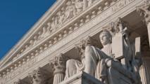 http://timesharegame.com/wp-content/uploads/us-supreme-court-statue-213x120.jpg