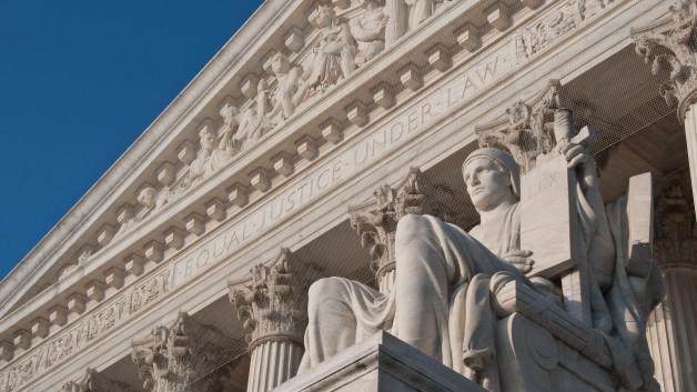 http://timesharegame.com/wp-content/uploads/us-supreme-court-statue-628x353.jpg