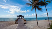 http://timesharegame.com/wp-content/uploads/usa-fl-keywest-beach-pier-213x120.jpg