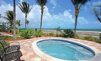 Key West FL - Hyatt Windward Pointe Resort