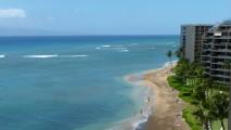 http://timesharegame.com/wp-content/uploads/usa-maui-kahana-beach-view-213x120.jpg