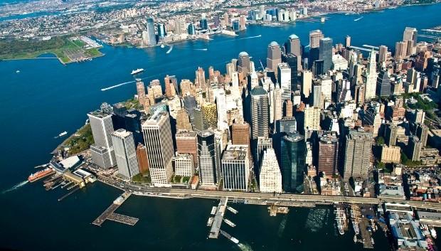 http://timesharegame.com/wp-content/uploads/usa-nyc-aerial-view-620x353.jpg
