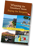 Timeshare Buyer's Guide