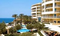Malta's Island Residence Club and Spa