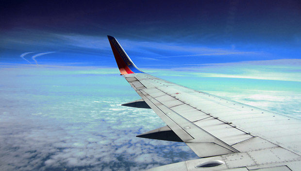 https://timesharegame.com/wp-content/uploads/oth-airplane-wing-620x353.jpg