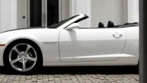 https://timesharegame.com/wp-content/uploads/oth-camaro-convertible-213x120.jpg