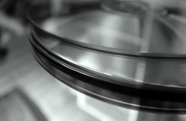 Stack of CD ROMs