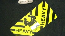https://timesharegame.com/wp-content/uploads/oth-heavy-luggage-tag-213x120.jpg