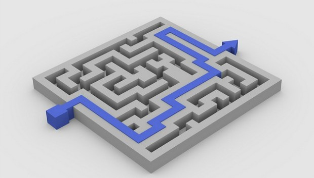 https://timesharegame.com/wp-content/uploads/oth-maze-solution-620x353.jpg