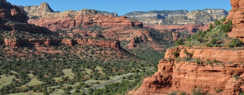 https://timesharegame.com/wp-content/uploads/slider-sedona-view-816x320-816x320.jpg