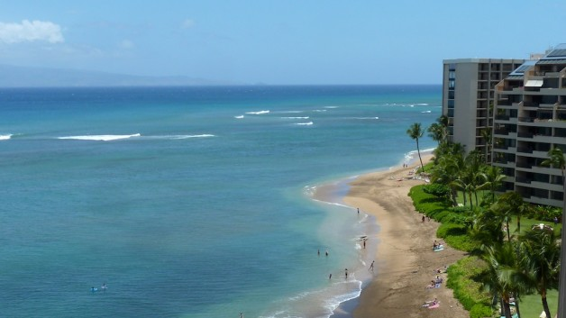 https://timesharegame.com/wp-content/uploads/usa-maui-kahana-beach-view-628x353.jpg