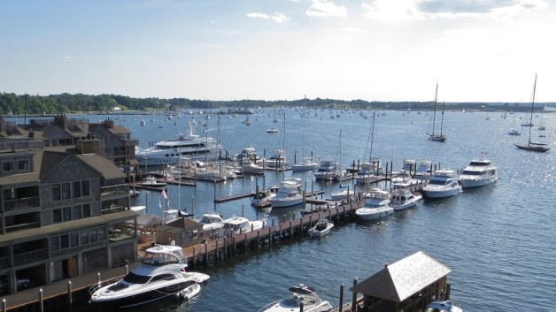 https://timesharegame.com/wp-content/uploads/usa-ri-newport-harbor-628x353.jpg
